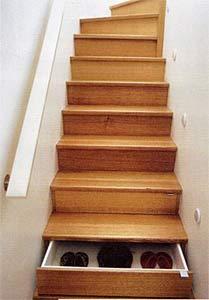 Stair_drawers