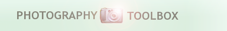 Photographytoolbox2png_3