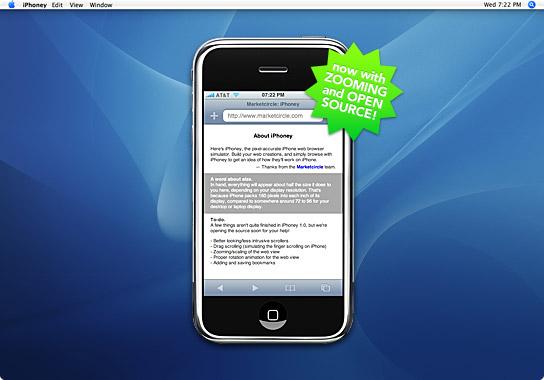 P_iphoneyscreenshotsmall
