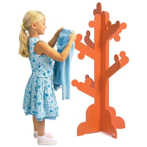 Tree_girlz