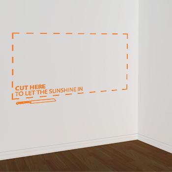 Abt_wall_2_1_orangelarge