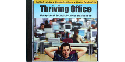 0907thriving_office_2