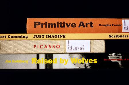 Primitiveart