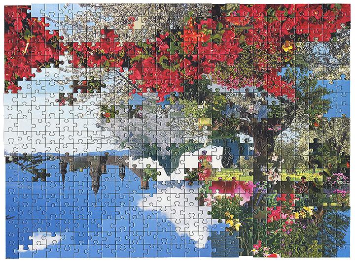 Puzzlew5_copy