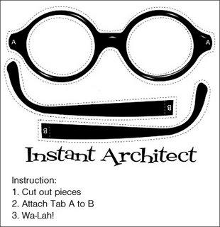 Instant_architect_architecture_le_c