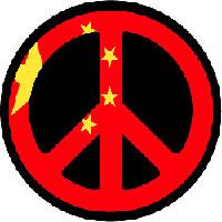 Peace_symbol_5
