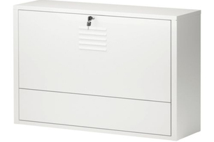 Ikealaptopstation1