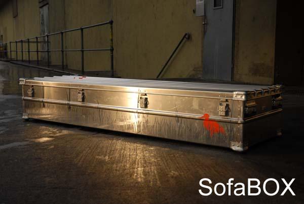 Sofabox_geschlossen_1
