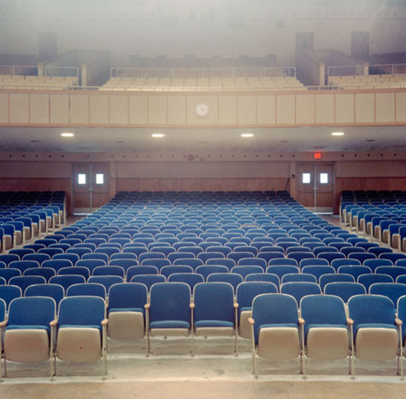 Auditorium_artworkimage
