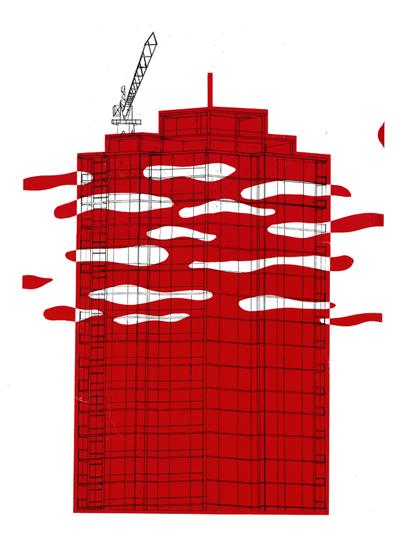Redbuilding_2
