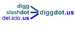 Diggdot