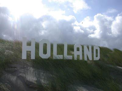 Holland1g