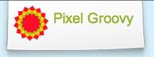 Pixelgroovy