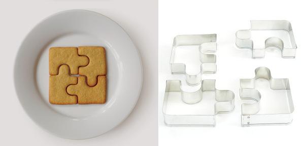 Puzzlecookies