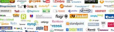 Web_20_logos